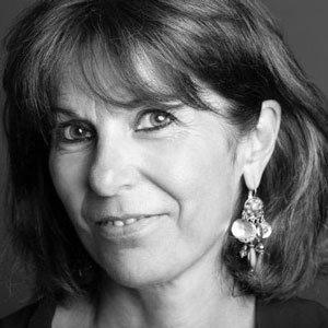 Christine Marijnen
